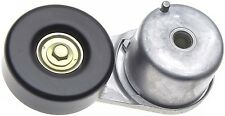 Belt Tensioner Assembly for Chevy GMC Gates 38144 Made in Canada - Ships Fast!