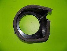 94-01 Integra driver left rear speaker mount bracket pod 39126- ST7-A000 OEM