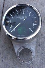 Norton Commando 750 850  Tacho & Case    OE Item  P/N 06-2279  1971-75