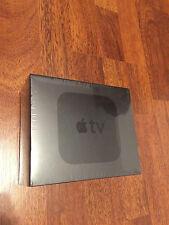 NUOVA Apple TV 4a Generazione 64Gb Originale Sigillato (A1625)