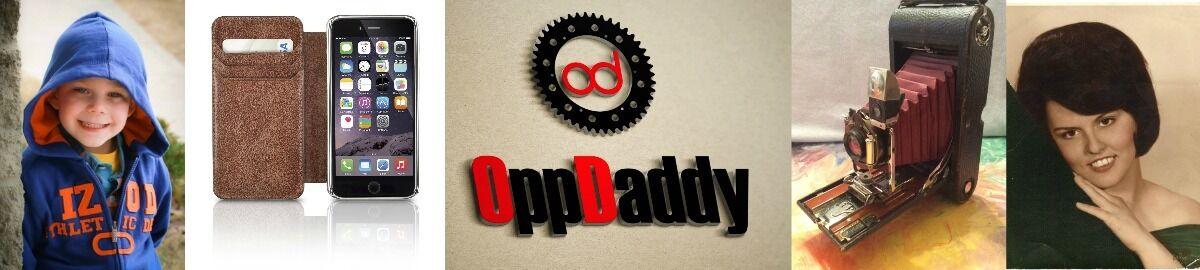 OppDaddy