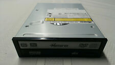 Memorex 16x DVD+R/-RW IDE Drive 5395-7286