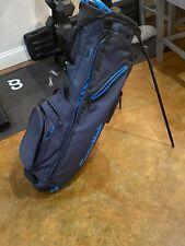 TaylorMade FlexTech Golf Stand Bag