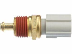 Water Temperature Sensor For 1997-2002 Ford E250 Econoline 4.2L V6 1998 N331SD