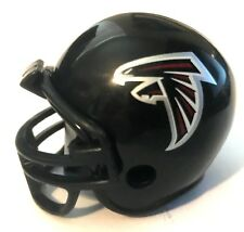 NFL Atlanta Falcons Micro Gumball Helmet Billiard/Pool Chalk Holder