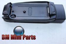BMW Snap-in adapter Music, IPHONE 3G/3GS 84212158683