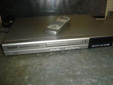 Yamada 5520 DVD Player mit Kabeln und Fernbedinung DTS MP3 Kodak Picture
