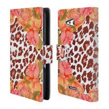 Fundas y carcasas Para Sony Xperia E color principal rosa para teléfonos móviles y PDAs Sony