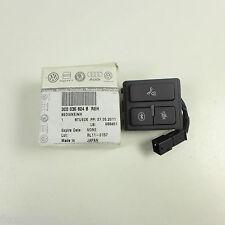 Steuergerät VW Bedieneinheit Telefon 3C0035624B, 3C0 035 624 B, 3CO035624B