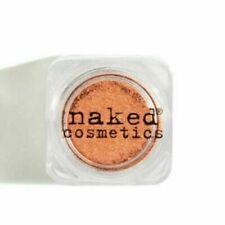 Naked Cosmetics Heavy Metal #He-04 Eyeshadow .05oz/1.5g Full Size Sealed