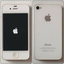 Apple iPhone 4s Smartphone (Vodafone), 16GB **PLEASE READ DESCRIPTION IN FULL**