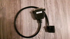 Digiprog 3 Adaptateur/Câble ST 43, 43/2