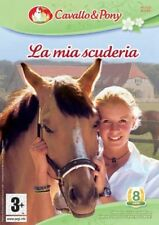 LA MIA SCUDERIA Eidos Eidos Interactive DVD-ROM