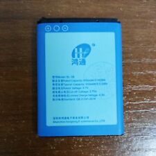 BL-5B Real 950mAh BL5B Advanced Battery For 6120C 5320 5300 5200 3230 5500 3220
