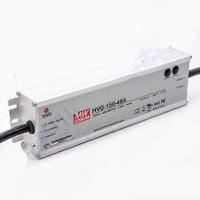 1pc New MEAN EWLL rail switching power supply HVG-150-48A (48V 3.13A)