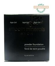Smooth Minerals Powder Foundation SPICE 303 (Loose Powder ) FAST SHIPPING !!!