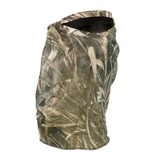 Deerhunter MAX 5 3/4 Facemask One Size Camo One Size Camo