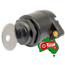 Massey Ferguson TE20 TEA20 TED20 Ignition Switch Tractor As Original