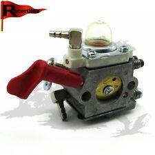 Carburetor For WT-668 Carb Fuelie Engine HPI Baja 5b 5T FG 1/5 Scale Gas Rc Cars