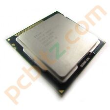 Intel Core i3-2120 sr05y 3,3 GHz socket LGA1155 CPU