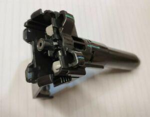 Headlamp Washer Jet Nozzle Actuator LEFT NS - Mitsubishi L200 MK5 2015-2018