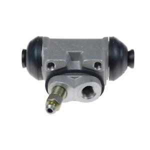 Wheel Cylinder Fits Hyundai Excel Pony XP OE 5833024002 Blue Print ADG04407