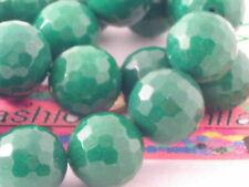 Altro smeraldo