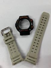 CASIO Original G-Shock  Band-G-9000-8+Bezel-G-9000R-4 Super Special Set