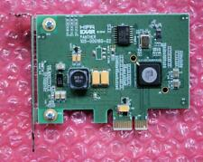 More details for exar panther dx1710a01 data reduction & security acceleration card pci-e x1