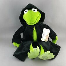 Muppets Constantine Plush Doll Disney Authentic Original 17 inch