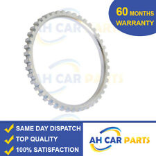 ABS RING FOR SUBARU FORSTER, IMPREZA, LEGACY, LIBERTY (96-03) FRONT