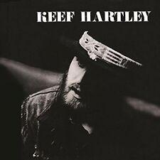 Keef Hartley - Best of Keef Hartley [New CD] UK - Import