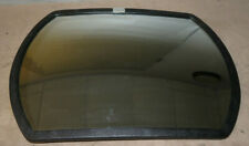 See All Industries 12 x 18 Outdoor Rectangular Convex Mirror