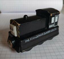 Thomas and Friends: Mavis train toy from Thomas the Tank Engine
