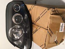 Toyota Supra Left Headlight 1993-1998