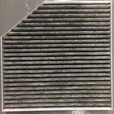 GENUINE Audi Pollen Filter A6 4G, A7 4G, A8   - 4H0819439