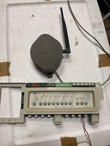Jandy Aqualink PCB PDA-P4