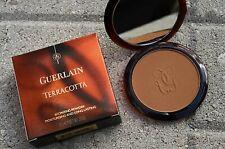 Polvos Bronceadores Terracotta Guerlain 05