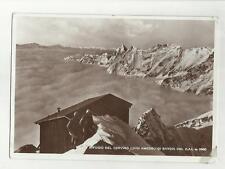 93937 rifugio del cervino luigi amedeo di savoia del cai e alpinisti