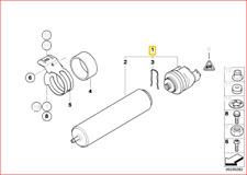 Nuovo Originale BMW X1 X3 X4 Serie Filtro Carburante Motore Manutenzione