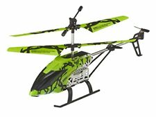 "Revell 23940 Helicóptero RC ""glowee 2.0"" - con luces Led"