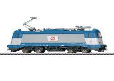 Märklin 36209 locomotora Eléctrica BR 380 CD Skoda