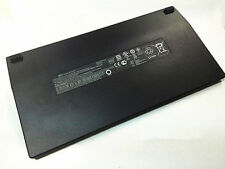 100Wh BB09 Battery For HP EliteBook 8570w 8760w 8770w HSTNN-I90C HSTNN-I91C
