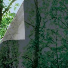 Gila  Heat Control 3-in-1  Gray  Indoor  Window Film  36 in. W x 180 in. L