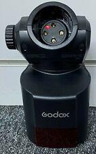 Godox Wistro AD360 Portable Outdoor Flash For Nikon **Read Description**