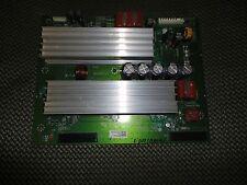 LG XSUS BOARD EBR50044803 USED IN MODEL 50PG60-UA.AUSVLJR