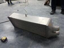 Apexi Intercooler R32 R33 R34 SKYLINE GT-R Drag turbo gtr jdm gtr