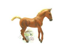 Collecta 88793 ROCKY MOUNTAIN HORSE Jument 17 cm Pferdewelt