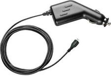 Car Charger for Samsung Galaxy S4, S3, S2