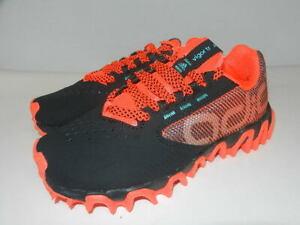 Rebotar bancarrota Defectuoso  Las mejores ofertas en Adidas Zapatos Negros Para Niños   eBay